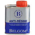 BELGOM ANTI-RESINE