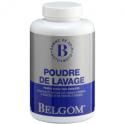 BELGOM POUDRE DE LAVAGE